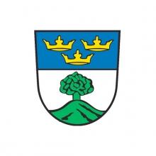 Gemeinde Bichl