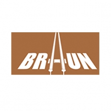 Emeran Braun Gleisbau GmbH & Co. KG