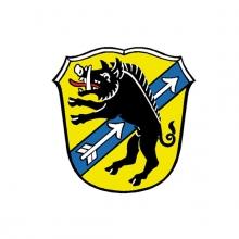 Gemeinde Eberfing