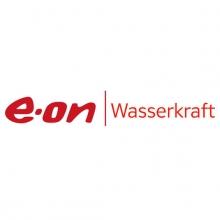 E.ON Wasserkraft