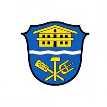 Gemeinde Großweil