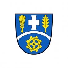 Gemeinde Habach