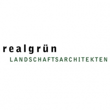 realgrün Landschaftsarchitekten