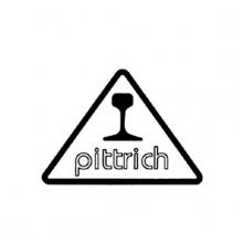 Xaver Pittrich GmbH & Co. KG