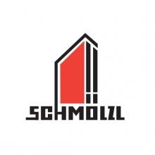Gebrüder Schmölzl GmbH & Co. KG