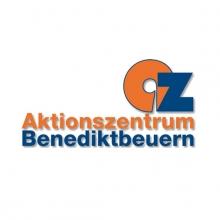 Aktionszentrum Benediktbeuern
