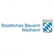 Staatliches Bauamt Weilheim