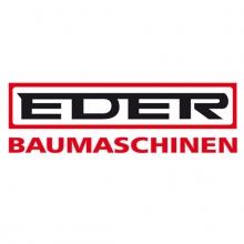 Eder Baumaschinen GmbH