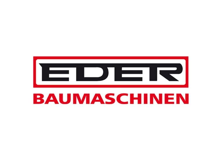 Außergewöhnlich Eder Baumaschinen GmbH - Benedikt Ley GmbH - Die Profis für eine &EU_77