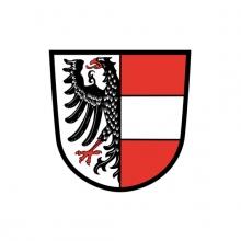 Markt Garmisch-Partenkirchen