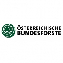 Österreichische Bundesforste AG