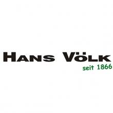 Hans Völk GmbH & Co. KG