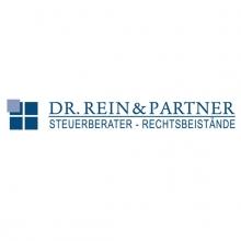 Dr. Rein & Partner