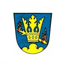 Gemeinde Spatzenhausen