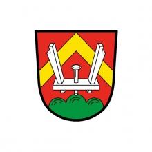 Gemeinde Eglfing